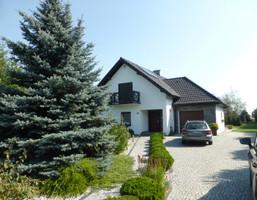 Dom na sprzedaż, Radłów, 149 m²