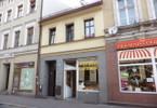 Dom na sprzedaż, Ostrów Wielkopolski, 390 m²