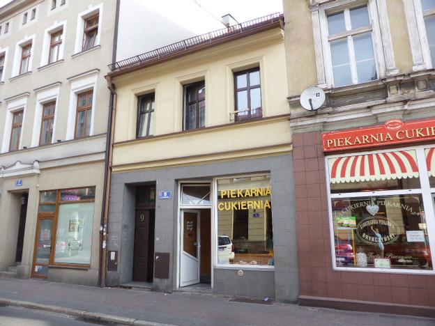 Dom na sprzedaż, Ostrów Wielkopolski, 390 m² | Morizon.pl | 4915
