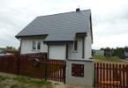 Dom na sprzedaż, Topola-Osiedle, 105 m²