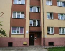 Mieszkanie na sprzedaż, Choszczno, 46 m²