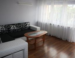 Mieszkanie na sprzedaż, Choszczno, 38 m²