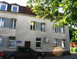 Mieszkanie na sprzedaż, Choszczno, 95 m²