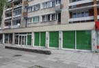 Lokal gastronomiczny do wynajęcia, Szczecin Centrum, 264 m²