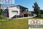 Dom na sprzedaż, Czaplinek Spokojna, 131 m²