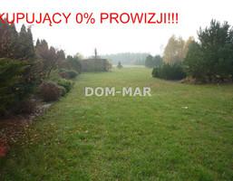 Działka na sprzedaż, Markówka, 10006 m²