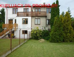Dom na sprzedaż, Ksawerów, 190 m²