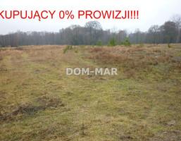 Działka na sprzedaż, Ldzań, 5200 m²