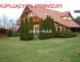 Dom na sprzedaż, Łask, 129 m²