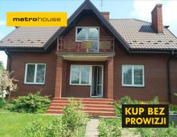 Dom na sprzedaż, Wola Makowska, 192 m²