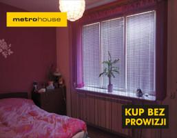 Dom na sprzedaż, Żyrardów, 200 m²