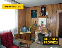Dom na sprzedaż, Żyrardów, 140 m²