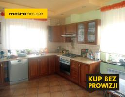 Dom na sprzedaż, Skierniewice, 210 m²