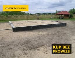 Działka na sprzedaż, Sochaczew, 1000 m²