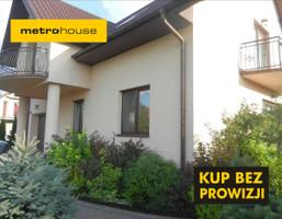 Dom na sprzedaż, Sochaczew, 180 m²