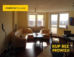 Mieszkanie na sprzedaż, Żyrardów, 84 m²