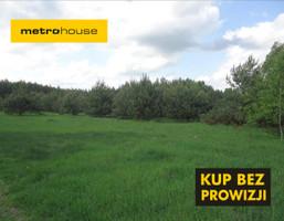 Działka na sprzedaż, Ojrzanów, 6387 m²