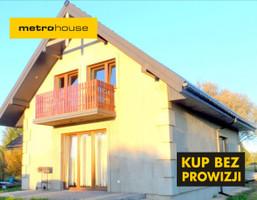 Dom na sprzedaż, Jaktorów, 160 m²