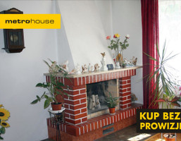 Dom na sprzedaż, Skierniewice, 238 m²