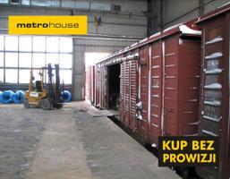 Magazyn na sprzedaż, Chełm, 6799 m²