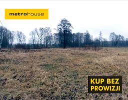 Działka na sprzedaż, Jaktorów, 12053 m²