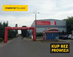 Działka na sprzedaż, Radom, 3217 m²