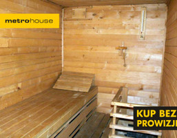 Dom na sprzedaż, Chylice-Kolonia, 139 m²