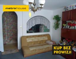 Mieszkanie na sprzedaż, Żyrardów Sikorskiego, 47 m²