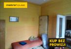 Dom na sprzedaż, Skierniewice, 108 m²