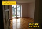 Dom na sprzedaż, Skierniewice, 150 m²