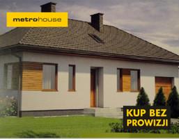 Dom na sprzedaż, Radziejowice, 127 m²