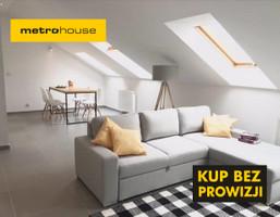 Mieszkanie na sprzedaż, Skierniewice Mazowiecka, 33 m²