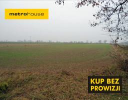 Działka na sprzedaż, Klewków, 8400 m²