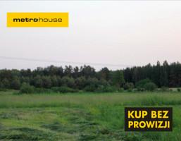 Działka na sprzedaż, Gawłów, 1000 m²