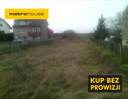 Działka na sprzedaż, Stare Kozłowice, 11000 m²