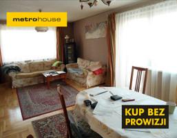 Dom na sprzedaż, Żyrardów, 145 m²