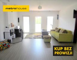 Dom na sprzedaż, Sochaczew, 94 m²