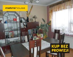 Dom na sprzedaż, Żyrardów, 182 m²