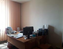 Biuro do wynajęcia, Łódź Os. Katedralna, 115 m²