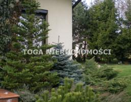 Dom na sprzedaż, Gaj, 200 m²