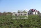 Działka na sprzedaż, Brwinów, 1131 m²