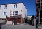 Mieszkanie na sprzedaż, Ostróda Jagienki, 81 m²