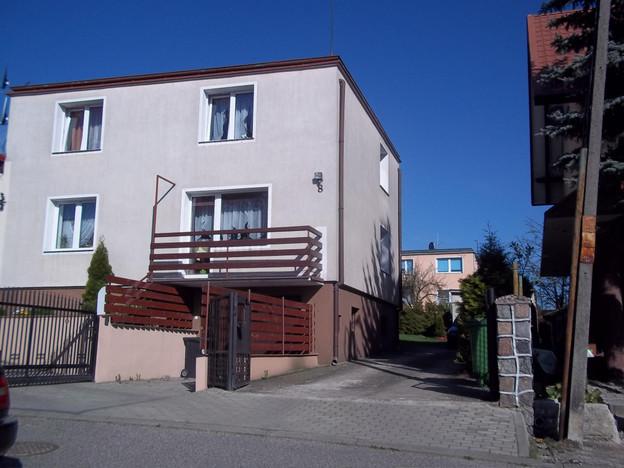 Mieszkanie na sprzedaż, Ostróda Jagienki, 81 m² | Morizon.pl | 6870