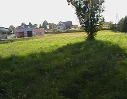 Działka na sprzedaż, Albigowa, 3800 m²