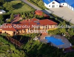 Dom na sprzedaż, Będargowo, 370 m²