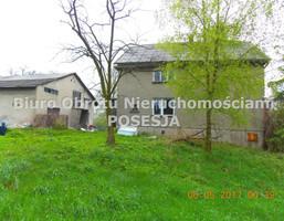Dom na sprzedaż, Dulowa, 200 m²