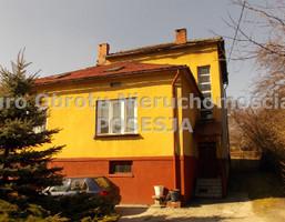 Dom na sprzedaż, Trzebinia, 150 m²