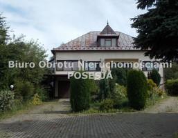 Dom na sprzedaż, Alwernia, 268 m²