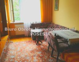 Mieszkanie na sprzedaż, Trzebionka, 50 m²