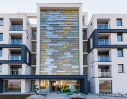 Mieszkanie na sprzedaż, Bielsko-Biała Kamienica, 41 m²
